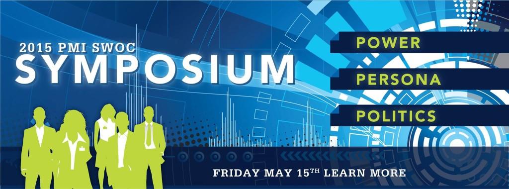 PMI SWOC Symposium