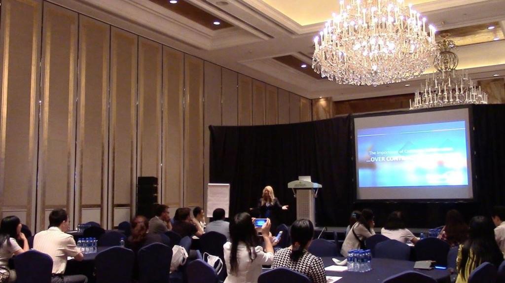 Maria Matarelli_Shanghai Presentation