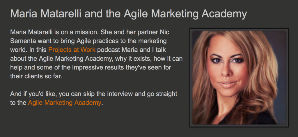 Maria_Matarelli_and_the_Agile_Marketing_Academy