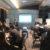 Maria Matarelli CSM Training Bangkok Thailand