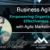 Business Agility with Agile Marketing Maria Matarelli
